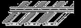 opensystem-prikaz3