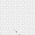 orcalperforirani-uzorak
