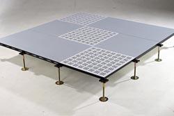 airconditioningpanels